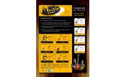 http://www.smartinfosys.net/100-product_listing/ynl008.jpg
