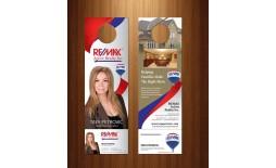 http://www.smartinfosys.net/1031-product_listing/ydh043.jpg
