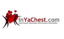 http://www.smartinfosys.net/12476-product_listing/yld272.jpg