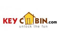 http://www.smartinfosys.net/12497-product_listing/yld293.jpg
