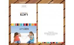 http://www.smartinfosys.net/13733-product_listing/yid146.jpg
