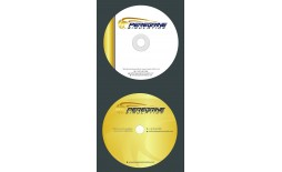 http://www.smartinfosys.net/14884-product_listing/ycd014.jpg