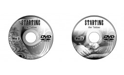 http://www.smartinfosys.net/14901-product_listing/ycd031.jpg