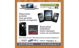 http://www.smartinfosys.net/15461-product_listing/ynp012.jpg