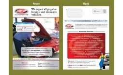 http://www.smartinfosys.net/15546-product_listing/ynp232.jpg