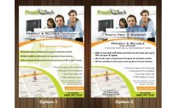http://www.smartinfosys.net/15557-product_listing/ynp243.jpg