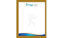 http://www.smartinfosys.net/17552-product_listing/ylh076.jpg