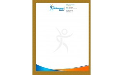 http://www.smartinfosys.net/17561-product_listing/ylh085.jpg
