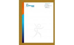 http://www.smartinfosys.net/17566-product_listing/ylh090.jpg