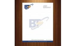 http://www.smartinfosys.net/17603-product_listing/ylh127.jpg