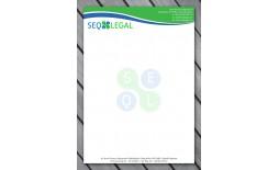 http://www.smartinfosys.net/17627-product_listing/ylh154.jpg