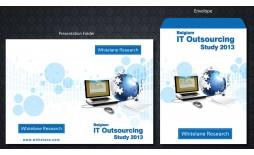 http://www.smartinfosys.net/1777-product_listing/ypf227.jpg