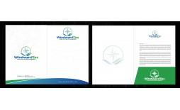 http://www.smartinfosys.net/1804-product_listing/ypf254.jpg