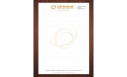 http://www.smartinfosys.net/18047-product_listing/ylh282.jpg