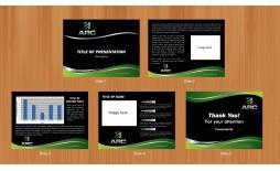 http://www.smartinfosys.net/19408-product_listing/ypt008.jpg