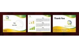 http://www.smartinfosys.net/19476-product_listing/ypt076.jpg