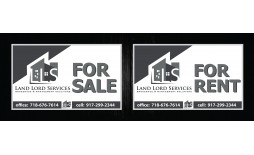 http://www.smartinfosys.net/19673-product_listing/ysg036.jpg