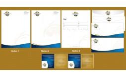 http://www.smartinfosys.net/20007-product_listing/ysd267.jpg