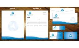 http://www.smartinfosys.net/20141-product_listing/ysd401.jpg