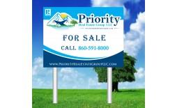 http://www.smartinfosys.net/2031-product_listing/ysg141.jpg