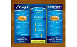 http://www.smartinfosys.net/3276-product_listing/yts106.jpg