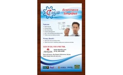 http://www.smartinfosys.net/3284-product_listing/yts114.jpg