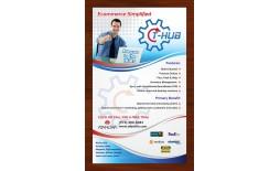 http://www.smartinfosys.net/3286-product_listing/yts116.jpg