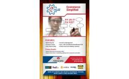 http://www.smartinfosys.net/3287-product_listing/yts117.jpg