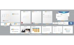 http://www.smartinfosys.net/3349-product_listing/ysd2679.jpg