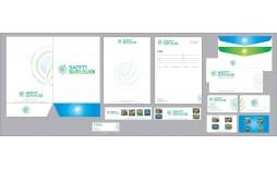 http://www.smartinfosys.net/3392-product_listing/ysd2697.jpg
