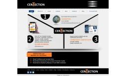http://www.smartinfosys.net/3526-product_listing/ylp006.jpg