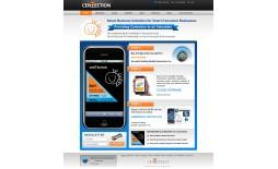 http://www.smartinfosys.net/3531-product_listing/ylp011.jpg
