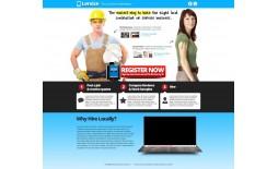 http://www.smartinfosys.net/3536-product_listing/ylp016.jpg