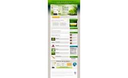 http://www.smartinfosys.net/3541-product_listing/ylp021.jpg