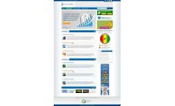http://www.smartinfosys.net/3542-product_listing/ylp022.jpg