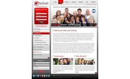 http://www.smartinfosys.net/3548-product_listing/ylp028.jpg