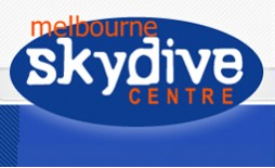 http://www.smartinfosys.net/46792/malbourne-skydive-center.jpg
