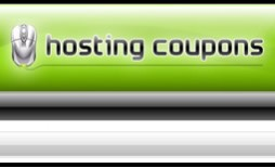 http://www.smartinfosys.net/47050/hosting-coupons.jpg