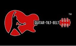 http://www.smartinfosys.net/47373/guitar-tilt-belt.jpg
