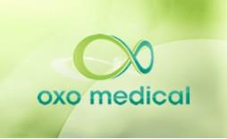 http://www.smartinfosys.net/47385/oxo-medical.jpg