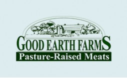 http://www.smartinfosys.net/47411/good-earth-farms.jpg