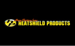 http://www.smartinfosys.net/47417/heatshield-products.jpg