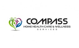 http://www.smartinfosys.net/49542/compass-care.jpg