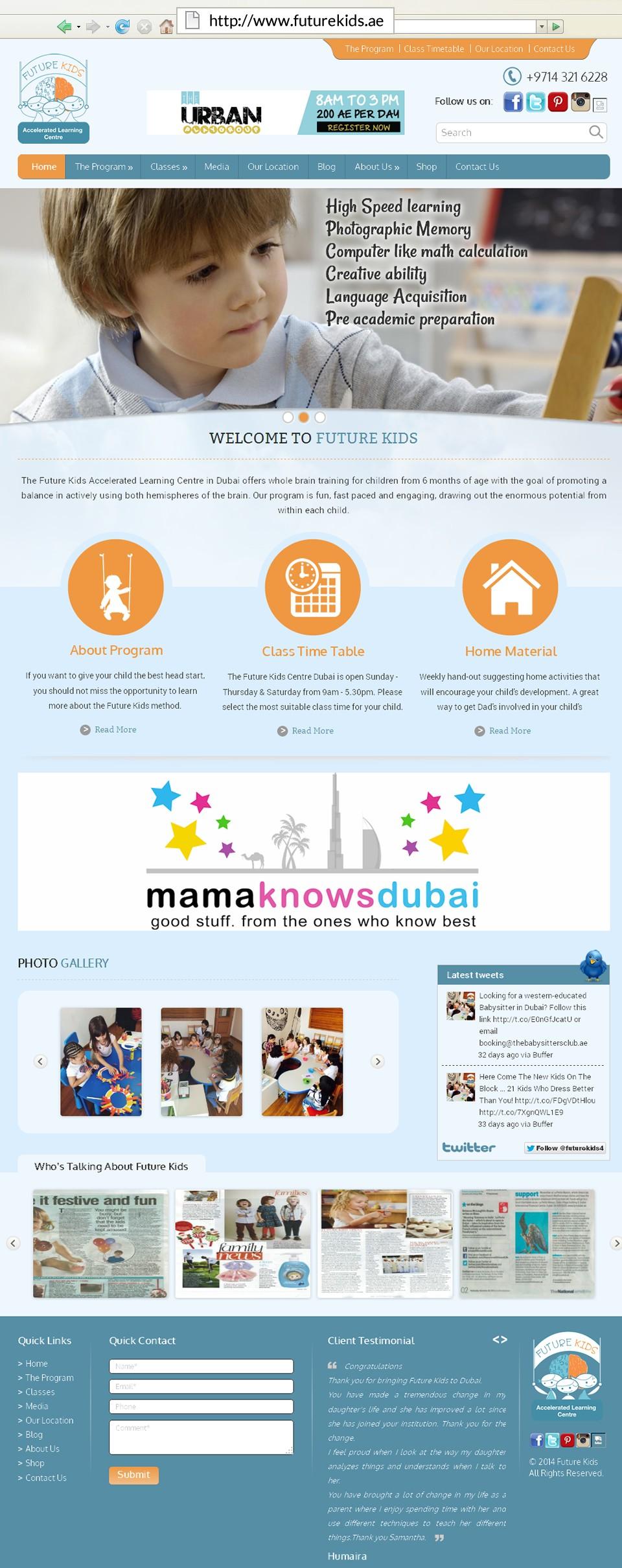 http://www.smartinfosys.net/49586/future-kids.jpg