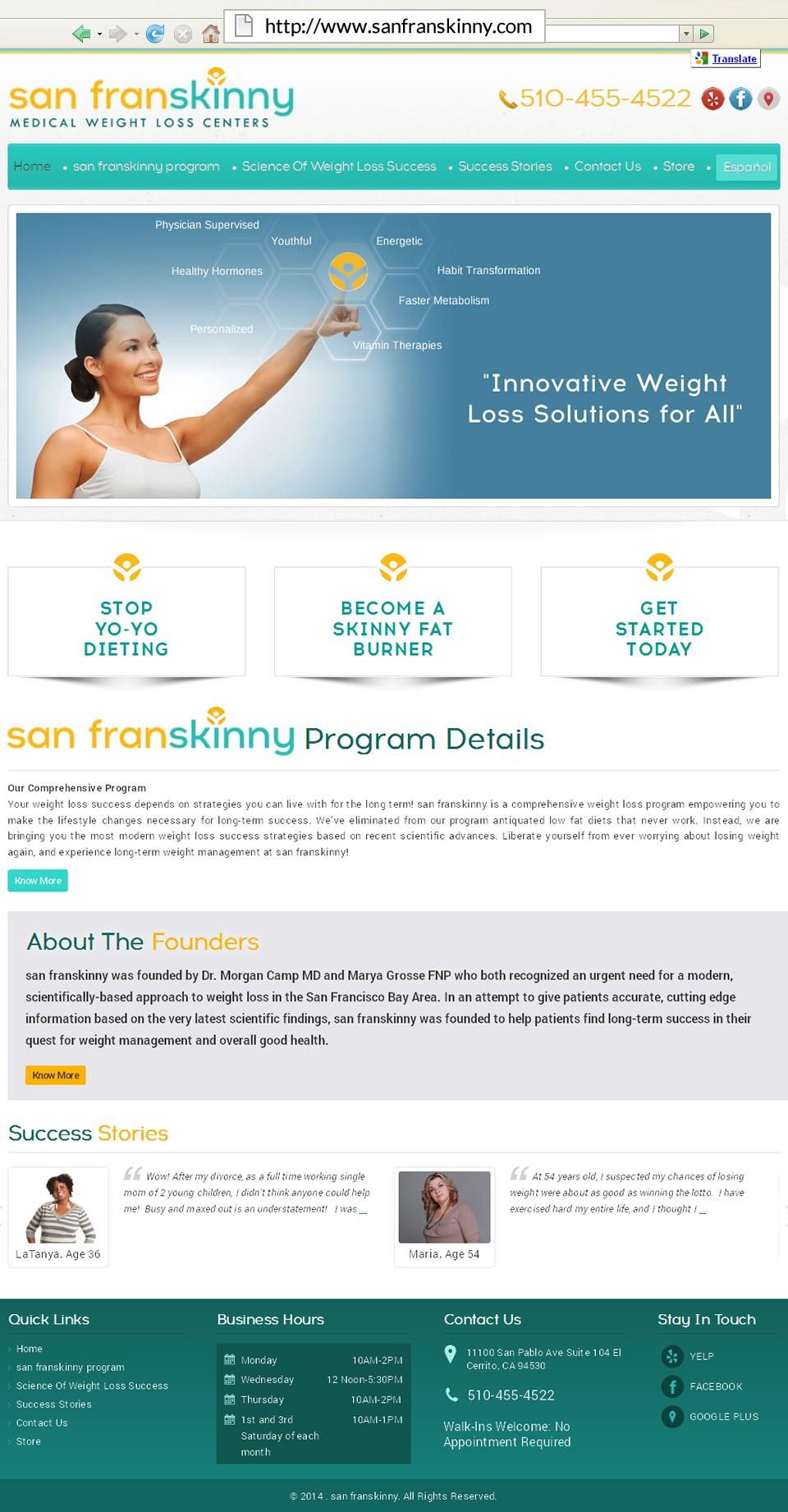 http://www.smartinfosys.net/49610/sanfranskinny.jpg