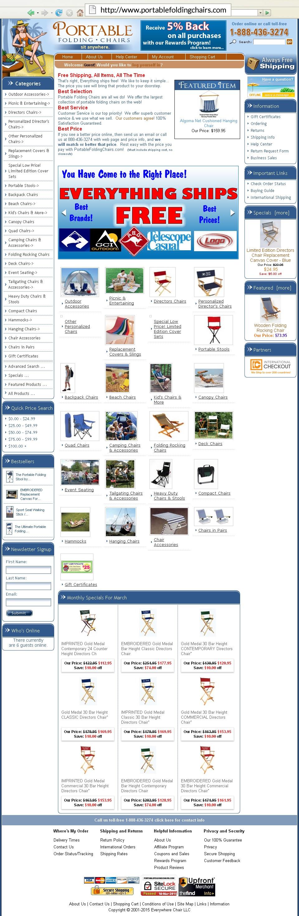http://www.smartinfosys.net/49631/portablefoldingchairs.jpg