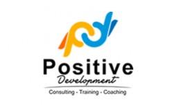 http://www.smartinfosys.net/49639/positivedevelopment.jpg