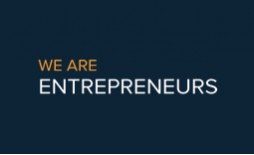 http://www.smartinfosys.net/49641/we-are-entrepreneurs.jpg