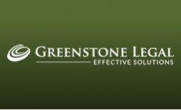 http://www.smartinfosys.net/49665/greenstonelegal.jpg