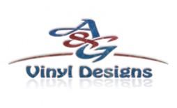 http://www.smartinfosys.net/49667/agvinyldesigns.jpg
